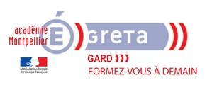 Le Greta du Gard propose la POEC « Réceptionniste polyvalent en HPA préventeur » à partir du 31 mars.