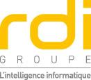 SPIE annonce l'acquisition du groupe nîmois RDI.