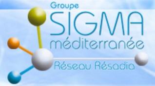 Sigma Méditerranée rachète IP Concept et Supervision IP.