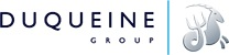 Duqueine Engineering lance un centre de simulation auto unique en France.
