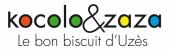 La biscuiterie Kocolo & Zaza s'installe à Marvejols.