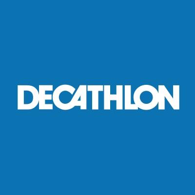 Decathlon va investir 13,5 millions d'euros à Villeneuve-lès-Béziers.