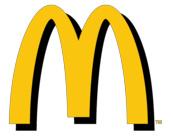 40 postes à pourvoir pour le futur Mac Donald's de Montredon-des-Corbières