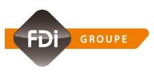 FDI Groupe rachète le portefeuille de gestion de Solexi.