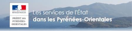 Recrutement de 4 agents des services hospitaliers qualifiés à l'IDEA de Perpignan