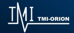 La société TMI-Orion agrandit ses locaux.