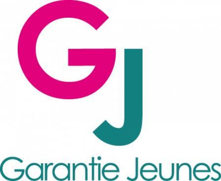 La Garantie Jeunes est généralisée sur l'ensemble du territoire national depuis le 1er janvier 2017.