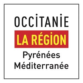 Recrutement de 27 correspondants locaux sur le territoire de la Région Occitanie /Pyrénées-Méditerranée