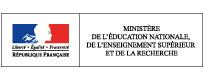 L'Éducation nationale recrute sans concours des adjoints administratifs.