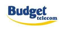 Budget Telecom stabilise son CA en 2016.