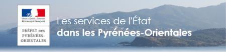 Ouverture de deux concours sur titres à l'IDEA de Perpignan