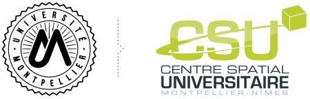 Le Centre spatial universitaire de Montpellier lance, en septembre, un cursus dédié à la conquête spatiale.