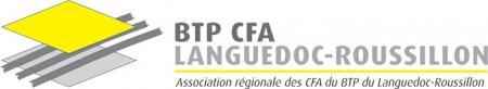 Le CFA BTP de Montpellier invite les jeunes à découvrir les métiers du bâtiment lors de la Journée nationale des jeunes, le 23 mars.
