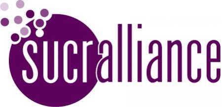 Le producteur de bonbons Sucralliance a racheté Verquin Confiseur.