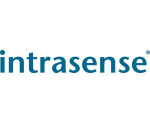 Le chiffre d'affaires 2016 d'Intrasense croît de 4,3%.