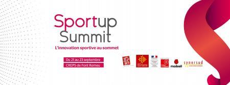 Lancement de la 2e édition du concours Sportup Summit