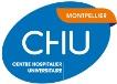Recrutement sans concours de 10 agents d'entretien qualifiés au CHU de Montpellier