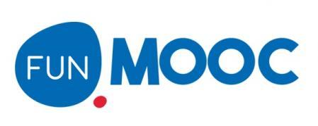 Plusieurs MOOC gratuits proposés par des universités régionales