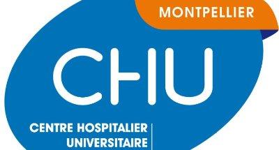 Recrutement sans concours de 20 adjoints administratifs hospitaliers au CHU de Montpellier