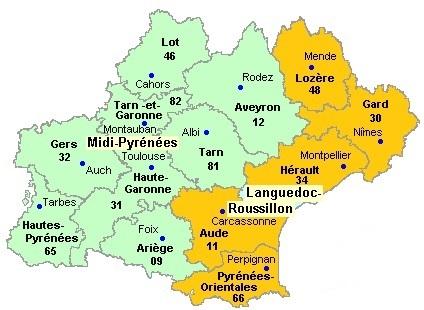 occitanie-region