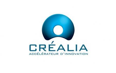 Le fonds Créalia soutient 3 entreprises régionales.