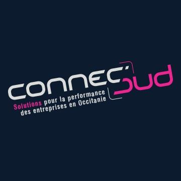 4 start-up récompensées aux Awards Connec'Sud