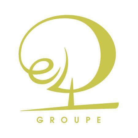 Le groupe E4 rachète le Mas de la Fouque.