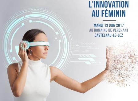 10 femmes emblématiques d'Occitanie distinguées lors des LTWA by Objectif