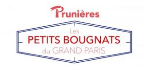 Les transports Prunières organisent une tournée en Lozère pour recruter « Les Petits Bougnats du Grand Paris ».