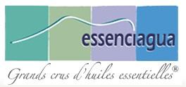 Essenciagua inaugure sa nouvelle usine en Lozère.