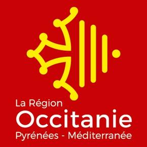 La Région Occitanie finance les formations sanitaires et sociales des niveaux V et IV.