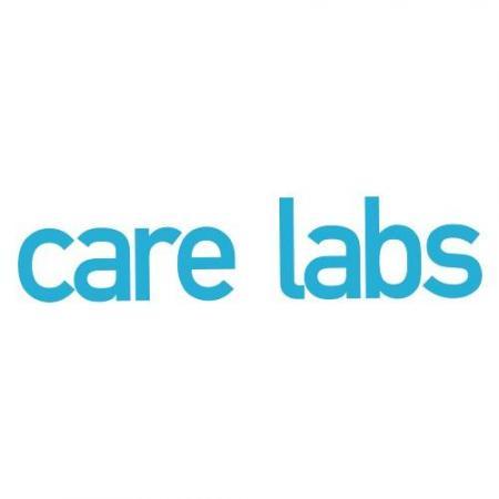 Care Labs annonce son déménagement et envisage des recrutements.