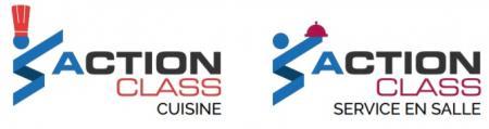 ACTION CLASS, une formation innovante et gratuite dans le secteur de l'hôtellerie et de la restauration à Narbonne