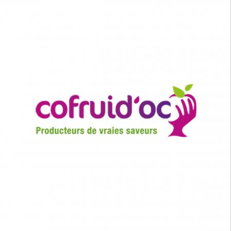 Le producteur Cofruid'Oc recrute des agents de conditionnement à Saint-Just.