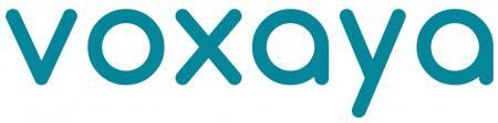 Voxaya lève 340 K€ pour déployer le 1er logiciel dédié aux industries extractives.