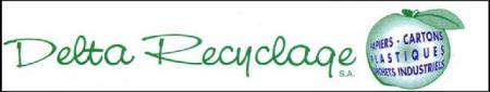 La société Delta Recyclage rachetée par Paprec