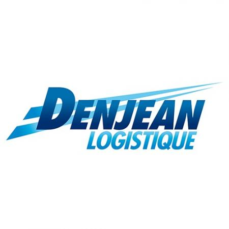 Les Mousquetaires confient à Denjean Logistique leur nouvelle plateforme de massification, implantée à Pézenas.
