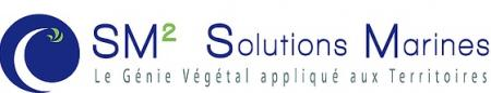 SM² Solutions Marines ouvre son capital pour déployer son concept innovant MobiReef®.