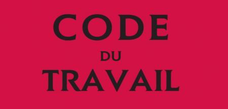 Réforme du code du travail : synthèse du contenu des ordonnances sur le licenciement
