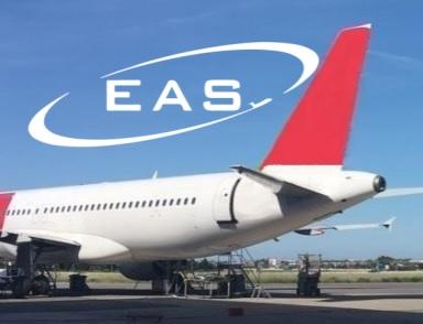 Enhance Aero rachète la société perpignanaise New EAS et annonce 100 recrutements.