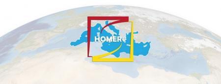 HOMERe, une nouvelle approche du stage en entreprise