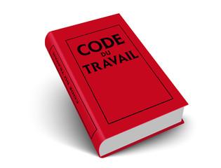 Les ordonnances réformant le Code du travail ont été promulguées.