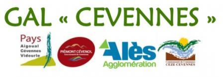 Appel à projets d'accueil touristique en Cévennes : jusqu'au 27 octobre