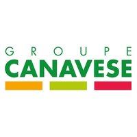 Le groupe Cavanese recrutera 30 personnes d'ici à 2020 dans l'Hérault.