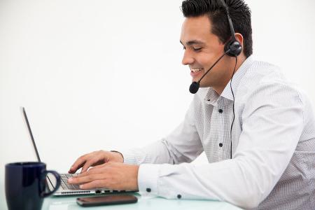 Télétravail : ce que changent les récentes réformes du Code du travail