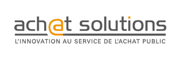 Ach@t Solutions recrute.