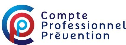 Le compte professionnel de prévention remplace le compte personnel de prévention de pénibilité depuis le 1er octobre.