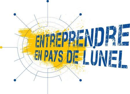 Entreprendre en Pays de Lunel : un nouveau challenge économique