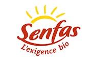 Senfas crée un second site et envisage de recruter.