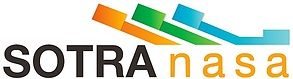 Sotranasa investit pour s'installer dans le Centre Del Mon à Perpignan.